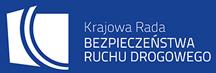 Logo KRBRD