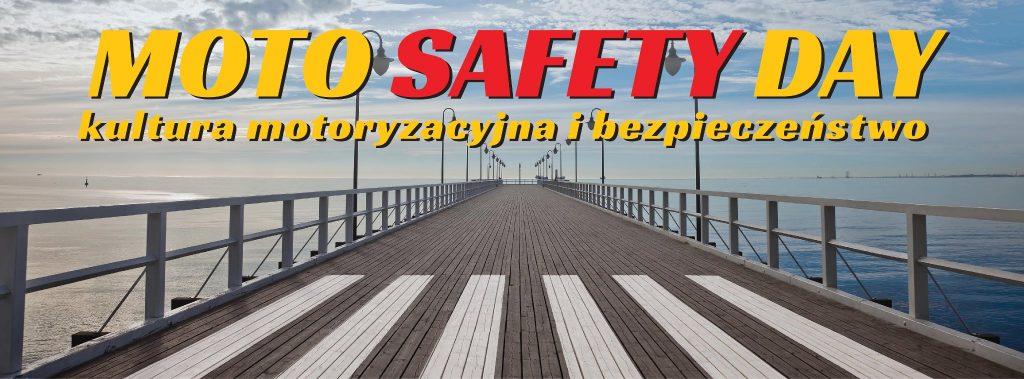 Moto Safety Day 2021